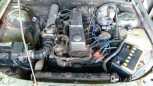 Opel Commodore, 1981 год, 15 000 руб.