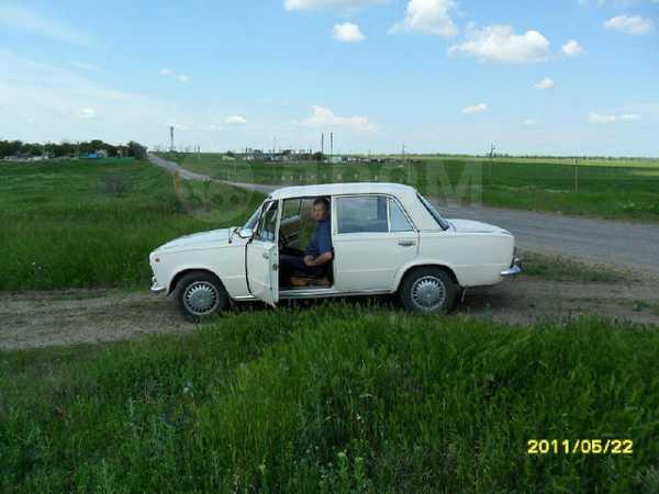 Лада 2101, 1979 год, 55 000 руб.