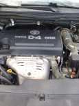 Toyota Avensis, 2004 год, 450 000 руб.