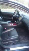Lexus GS450h, 2006 год, 950 000 руб.