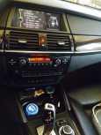 BMW X6, 2009 год, 2 100 000 руб.