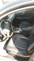 Mercedes-Benz E-Class, 2010 год, 1 190 000 руб.