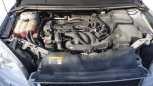 Ford Focus, 2007 год, 390 000 руб.
