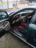 Rover 75, 1999 год, 180 000 руб.