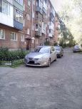 Ford Mondeo, 2008 год, 450 000 руб.