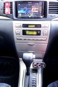 Toyota Corolla Runx, 2006 год, 350 000 руб.
