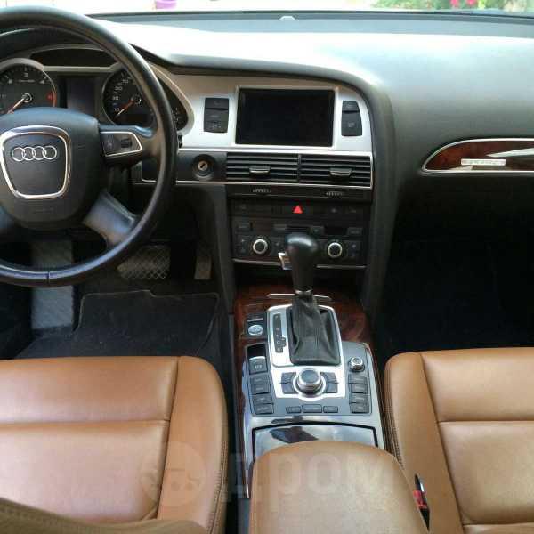 Audi A6, 2010 год, 1 200 000 руб.