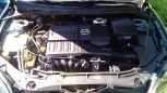 Mazda Mazda3, 2007 год, 368 000 руб.