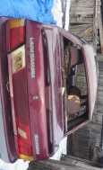 Лада 2115 Самара, 1997 год, 45 000 руб.