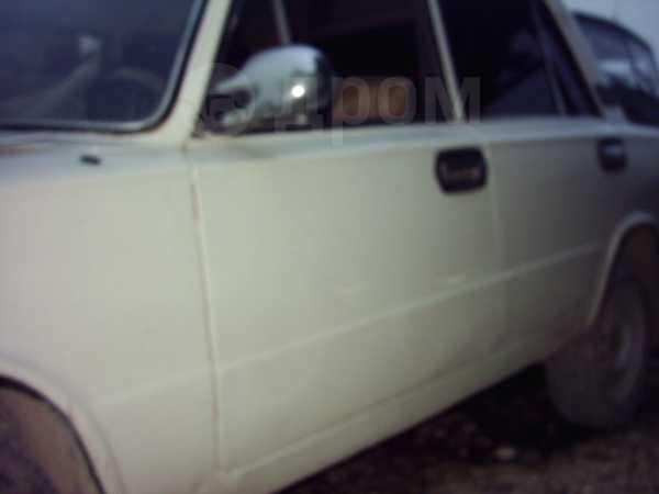 Лада 2111, 1981 год, 27 000 руб.