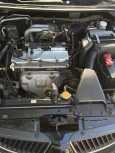 Mitsubishi Lancer, 2004 год, 270 000 руб.