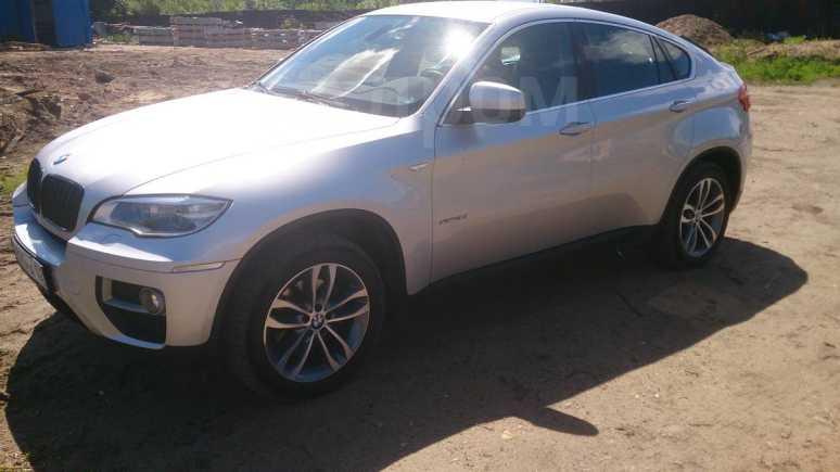 BMW X6, 2013 год, 3 200 000 руб.