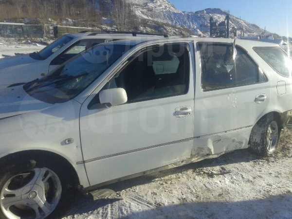 Toyota Vista Ardeo, 1999 год, 40 000 руб.