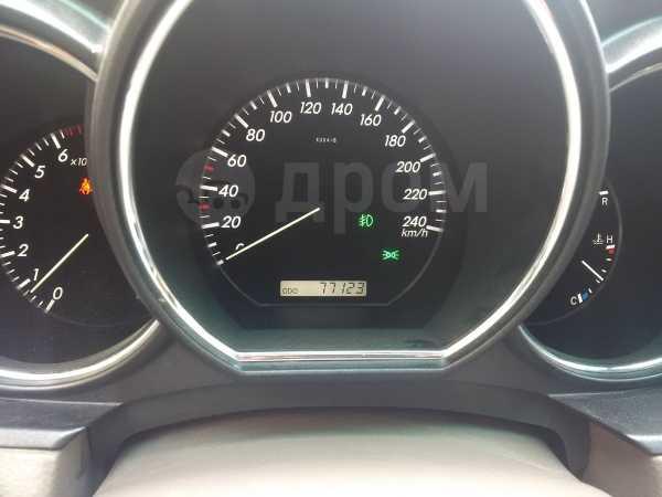 Lexus RX350, 2006 год, 1 100 000 руб.