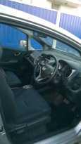 Honda Fit, 2009 год, 295 000 руб.
