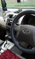 Toyota Corolla Axio, 2008 год, 380 000 руб.
