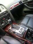 Audi A6 allroad quattro, 2008 год, 850 000 руб.