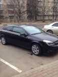 Opel Astra GTC, 2007 год, 310 000 руб.