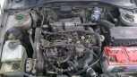 Toyota Caldina, 1999 год, 120 000 руб.