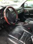Mercedes-Benz M-Class, 2001 год, 320 000 руб.