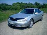 Белово Тойота Виндом 1999