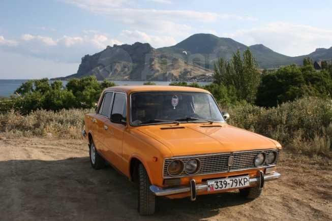 Лада 2103, 1978 год, 35 000 руб.
