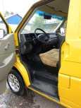 Volkswagen Transporter, 1998 год, 380 000 руб.