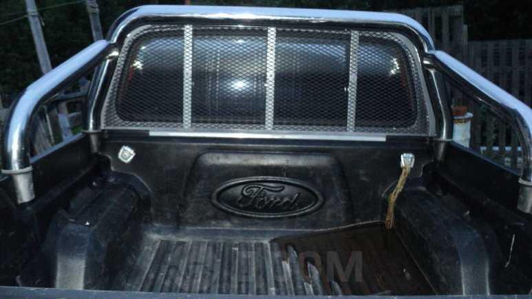 Ford Ranger, 2008 год, 420 000 руб.