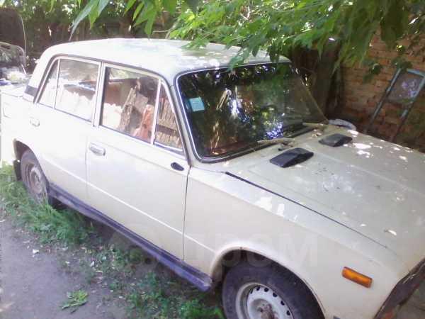 Лада 2106, 1993 год, 55 000 руб.
