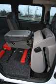 Opel Combo, 2010 год, 478 356 руб.