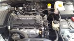 Chevrolet Lacetti, 2013 год, 430 000 руб.
