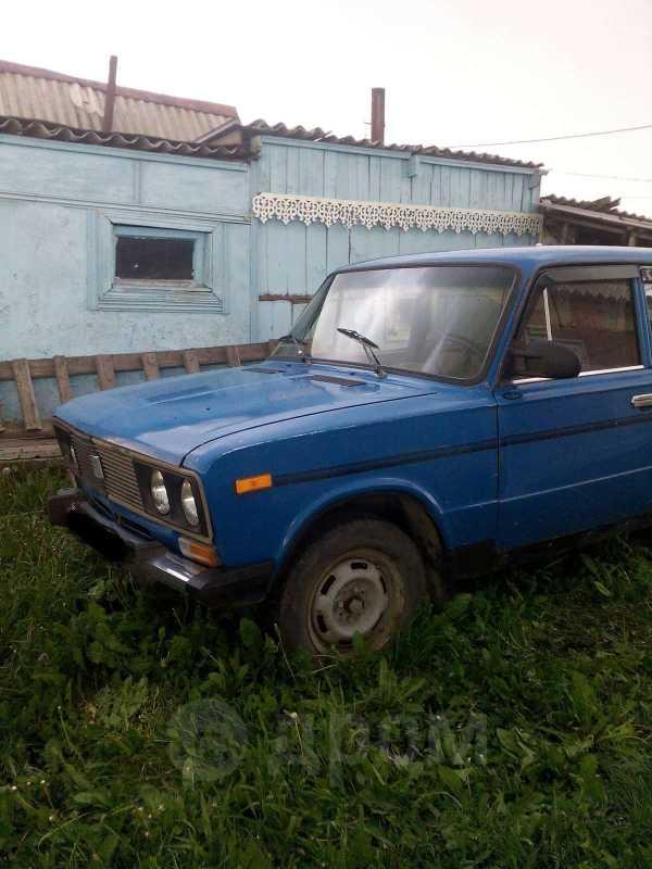 Лада 2106, 1976 год, 40 000 руб.