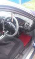 Honda Civic Ferio, 2001 год, 180 000 руб.