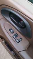 Chevrolet TrailBlazer, 2002 год, 450 000 руб.