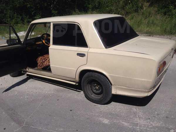 Лада 2101, 1974 год, 35 000 руб.