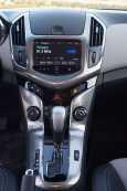 Chevrolet Cruze, 2014 год, 690 000 руб.