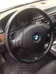 BMW 3-Series, 2007 год, 630 000 руб.