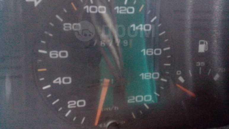 Peugeot 405, 1992 год, 60 000 руб.
