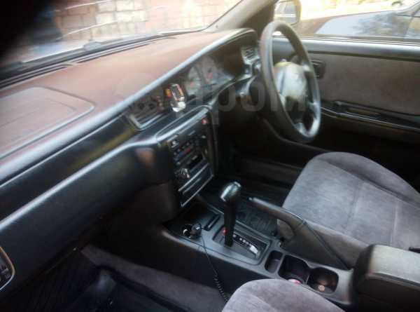 Nissan Bluebird, 2000 год, 187 000 руб.