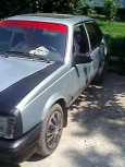 Opel Ascona, 1987 год, 70 000 руб.