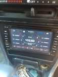 Toyota Corolla, 2000 год, 149 999 руб.