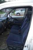 Suzuki Wagon R Solio, 2001 год, 160 000 руб.