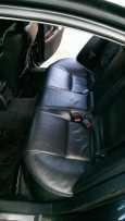 Lexus IS250, 2008 год, 670 000 руб.