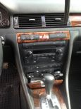 Audi A6 allroad quattro, 2002 год, 299 999 руб.