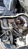 Toyota Hiace, 1993 год, 180 000 руб.
