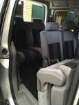 Volkswagen Caddy, 2009 год, 750 000 руб.