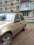 Daewoo Nexia, 2006 год, 105 000 руб.