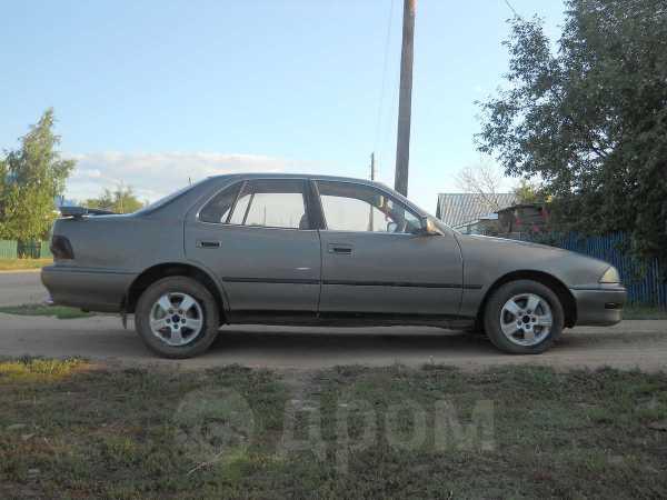 Toyota Camry, 1991 год, 97 000 руб.