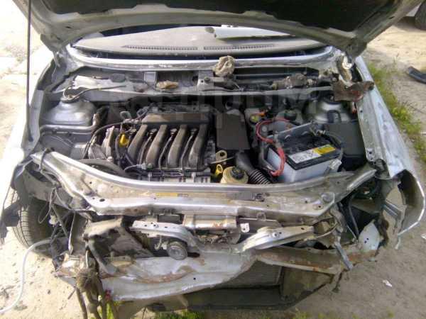 Nissan Almera, 2013 год, 165 000 руб.