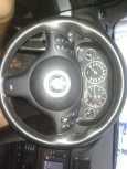 BMW 5-Series, 2002 год, 792 369 руб.